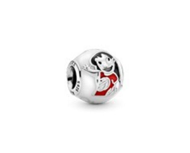 Disney Lilo & Stitch Charm offer at £55