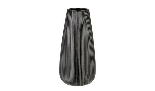 Habitat Artisan Ceramic Textured Jug offer at £9
