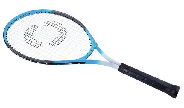Opti Tennis Racket - 25 Inch offer at £4.99