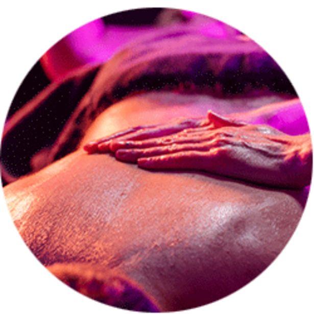 Karma Spa Treatment offer at £225