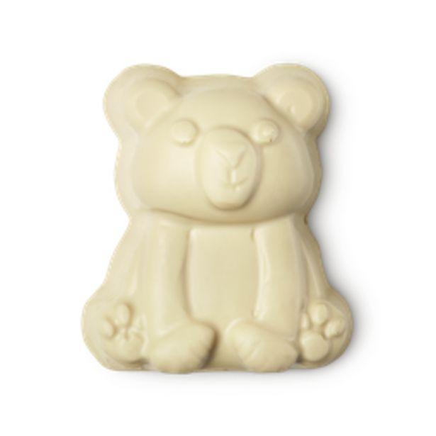 Polar Bear offer at £5