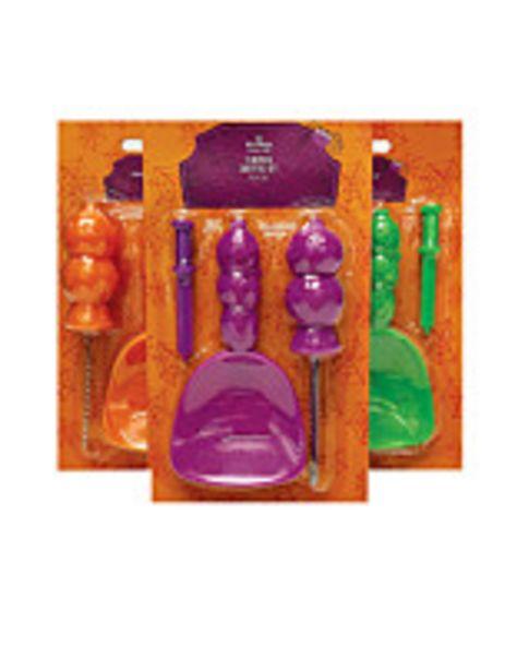 Pumpkin Carving Kit offer at £1.5