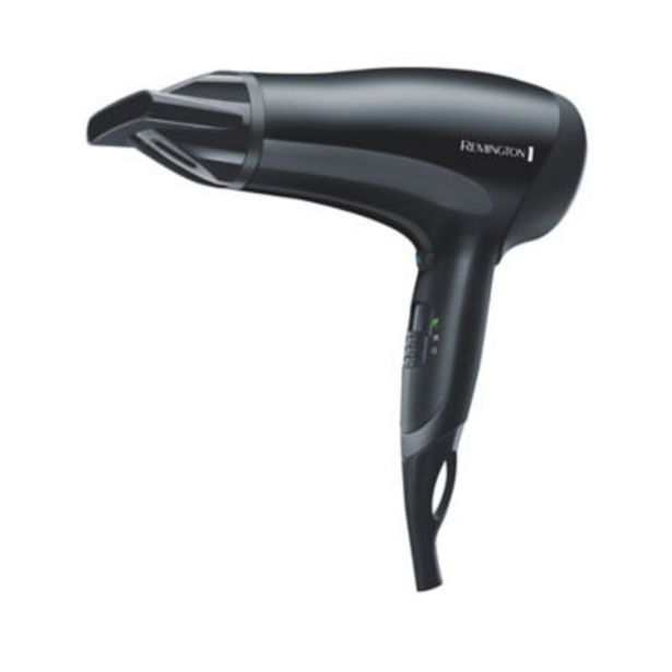 Hair Dryer (D3010) offer at £12