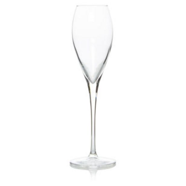Monte Carlo Champagne Glasses offer at £4.5