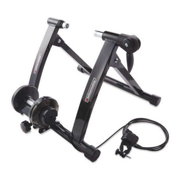 Indoor Bike Trainer offer at £44.99