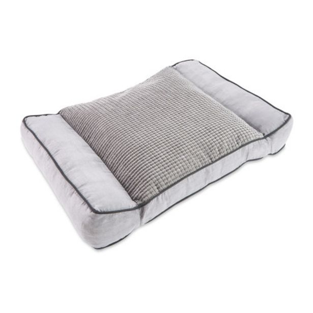 2-In-1 Cooling/Warming Pet Mattress offer at £24.99