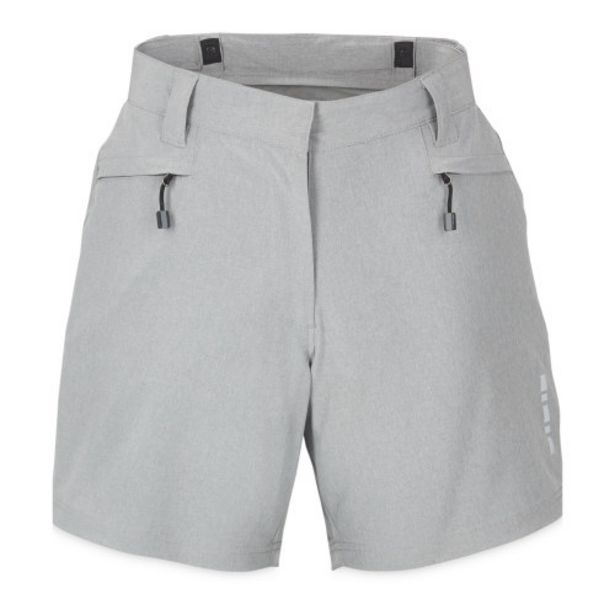 Ladies' Crane Cycling Shorts & Inner offer at £12.99