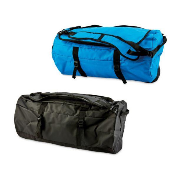 Crane Large Duffle Bag offer at £17.99