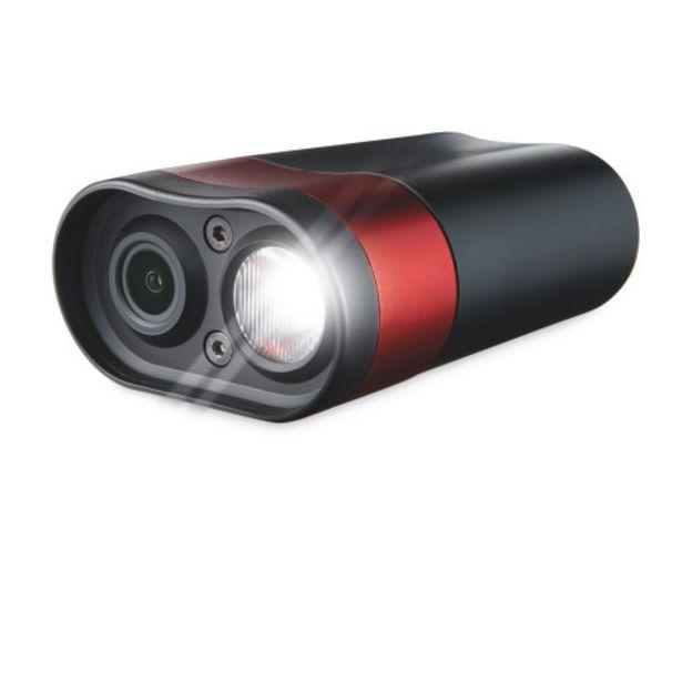 Bikemate Front Bike Camera & Light offer at £99.99