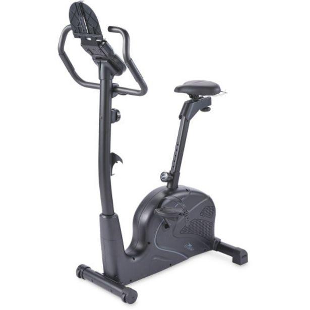 Crane Exercise Bike offer at £119.99