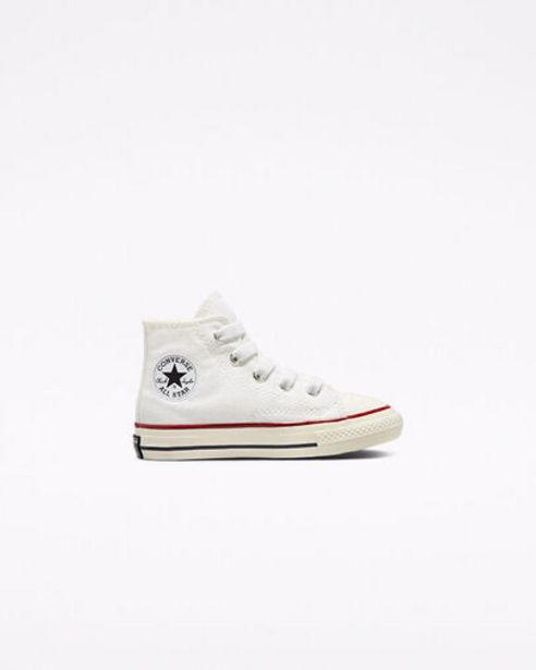 Vintage Canvas Easy-On Chuck 70 offer at £40