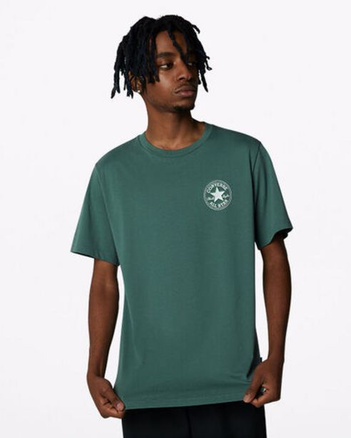 Chuck Patch Gel Tee offer at £14.99