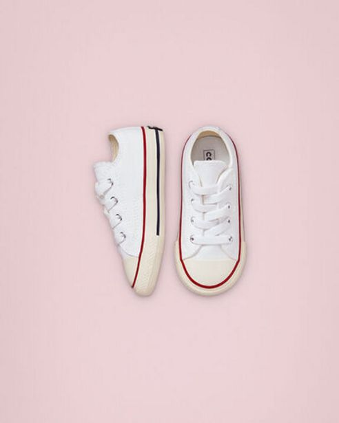 Vintage Canvas Easy-On Chuck 70 offer at £37