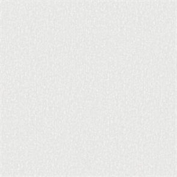 Opus Nastro Dove Grey Wallpaper offer at £21.99
