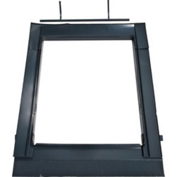 Tile Flashing Kit                    740 x 980mm offer at £35.98