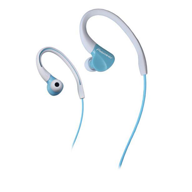 Pioneer SE-E3-GR Headphones offer at £6.79