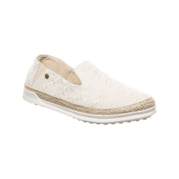 BearPaw Dixie - Ivory offer at £29