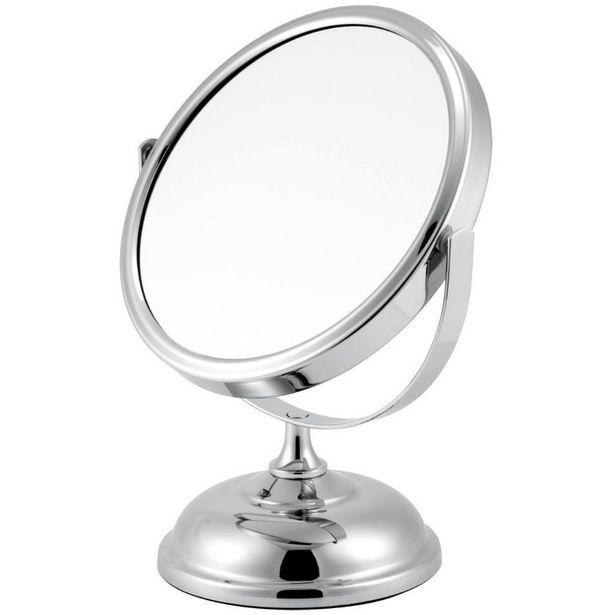 Minos Vanity Mirror offer at £21.5