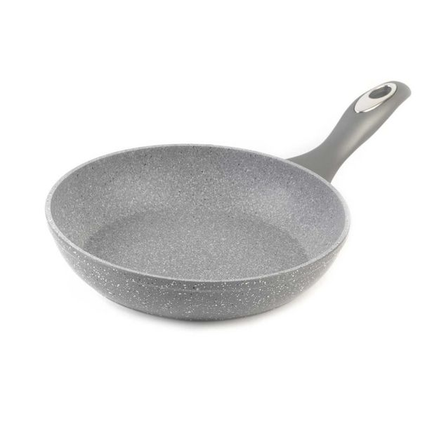 Salter Marble Collection Frying Pan 24cm offer at £20.99