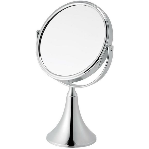 Panos Vanity Mirror offer at £24