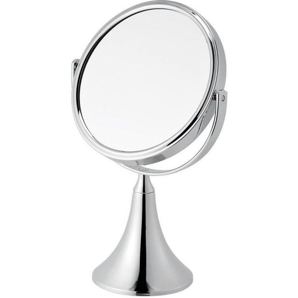 Panos Vanity Mirror offer at £21.5