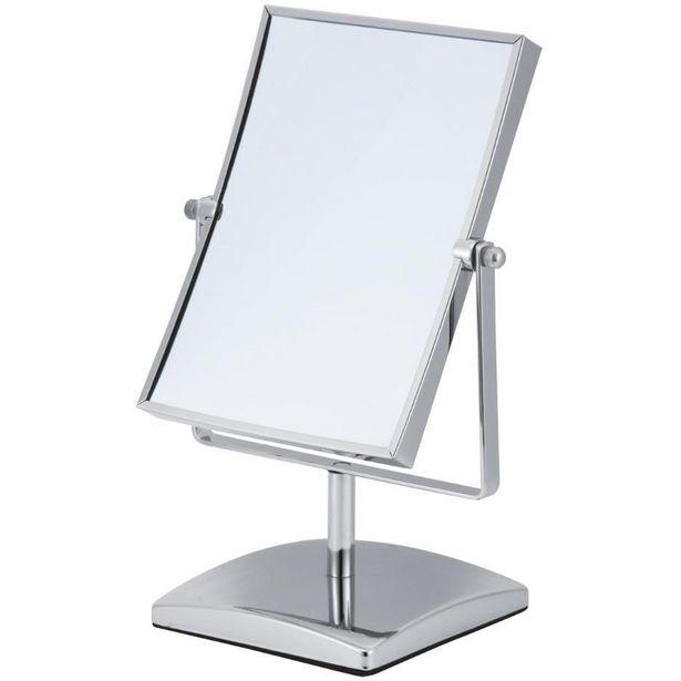 Teris Vanity Mirror offer at £38.99