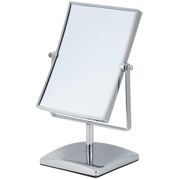Teris Vanity Mirror offer at £43