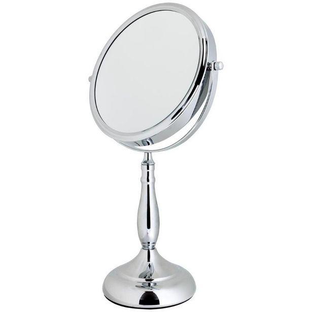 Vidos  Vanity Mirror X7 Magniifcation offer at £27.99