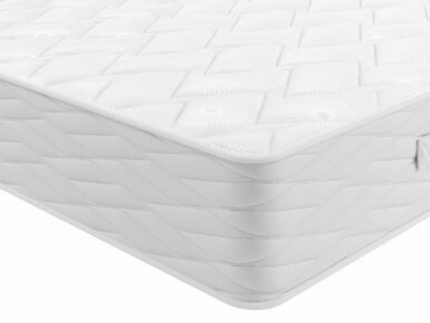 Simply Bensons Pennington Options Pocket 800 Mattress offer at £239.99