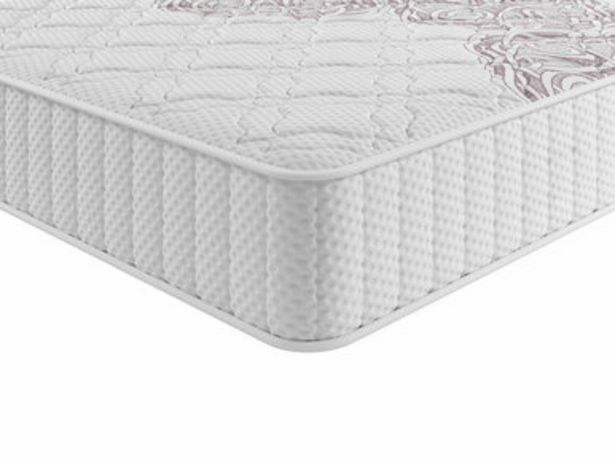 IGel Advance 1600 Mattress offer at £819.99