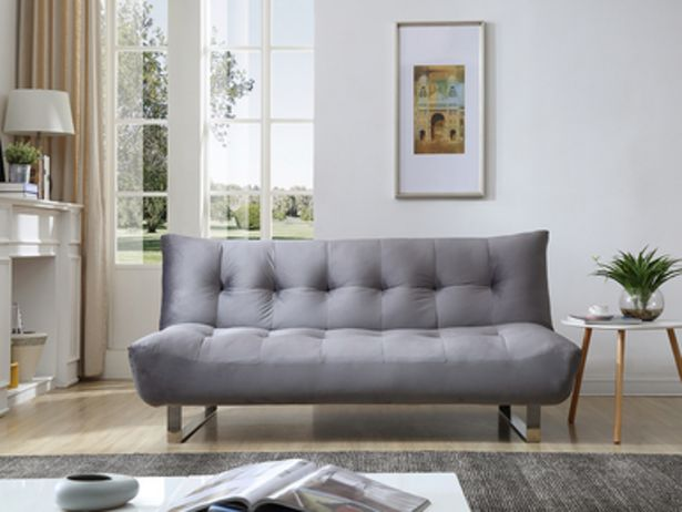 Accord Sofa Bed offer at £449.99