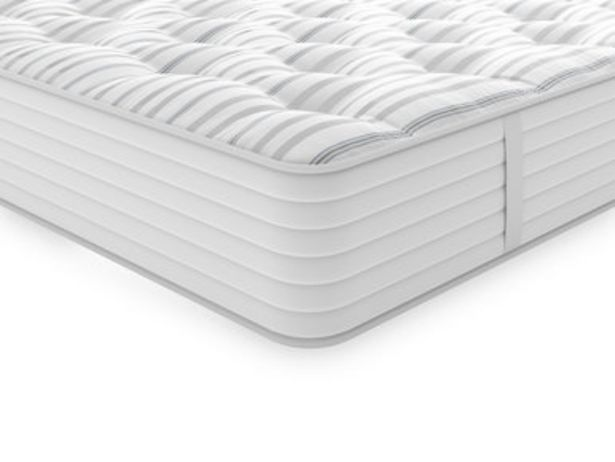 Sealy Baltimore Support Mattress offer at £499.99
