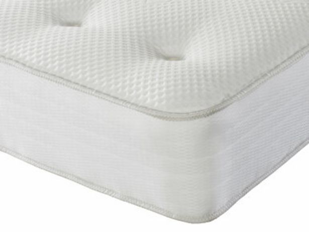 Sealy Sanctuary Haven Mattress offer at £749.99