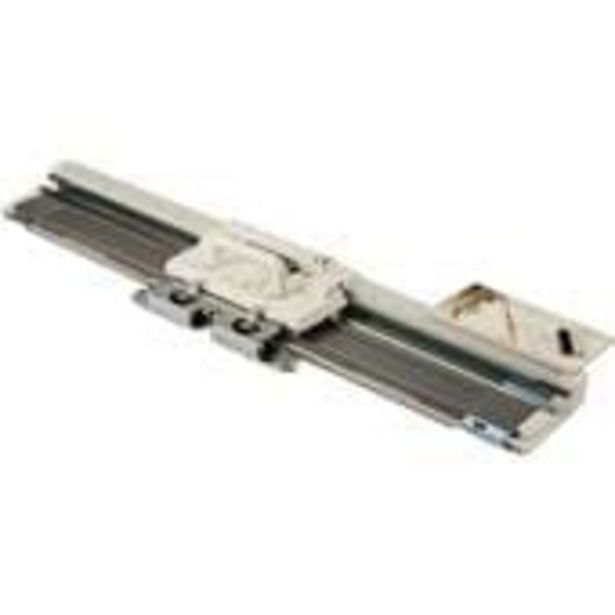 Silver Reed SK 280 Knitting Machine offer at £760