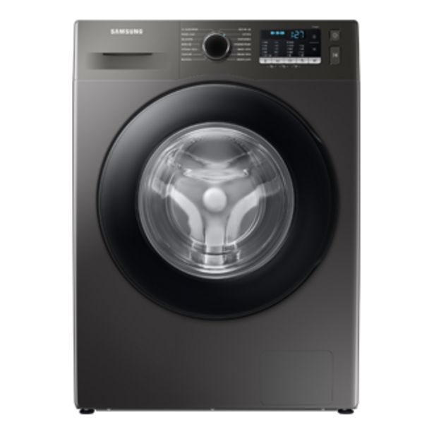 2020 Series 5 ecobubble™ Washing Machine, 9kg 1400rpm offer at £429