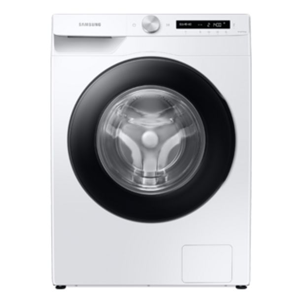 2020 Series 5+ Auto Dose Washing Machine, 9kg 1400rpm offer at £469