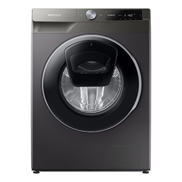 2020 Series 6 AddWash™ and Auto Dose Washing Machine, 9kg 1400rpm offer at £579
