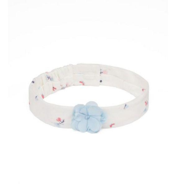 Flower Headband offer at £1.5