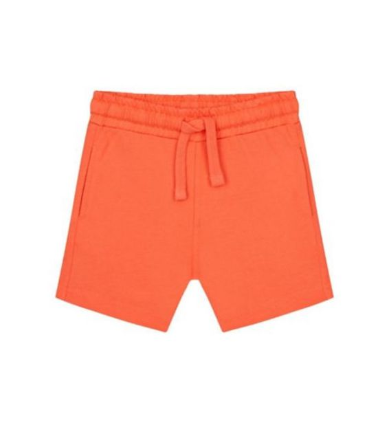 Coral Shorts offer at £2