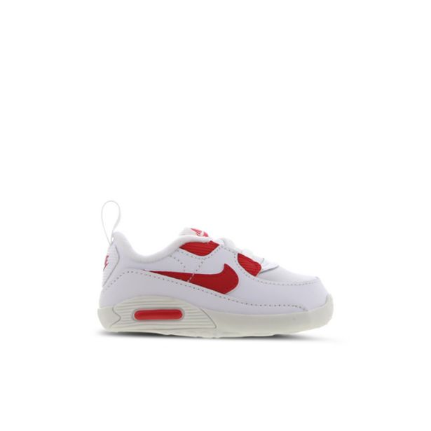 Nike Air Max 90 Crib offer at £19.99
