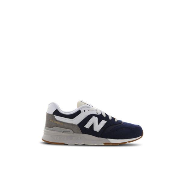 New Balance 997 offer at £24.99
