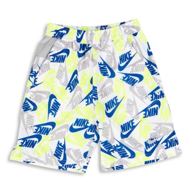 Nike Sportswear offer at £14.99