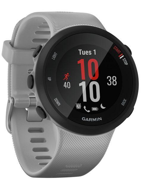 Garmin Forerunner 45 Plus Running Watch - Grey offer at £129.99