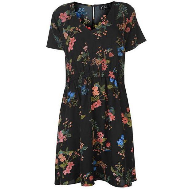 NVME Millie Dress Ladies offer at £11