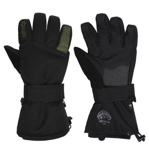 Nevica Boost Ski Gloves offer at £8.5
