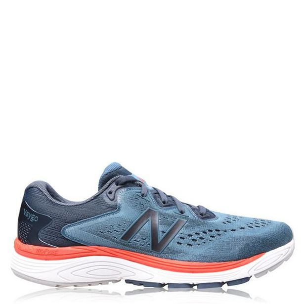 New Balance Vaygo Mens Running Shoes offer at £41