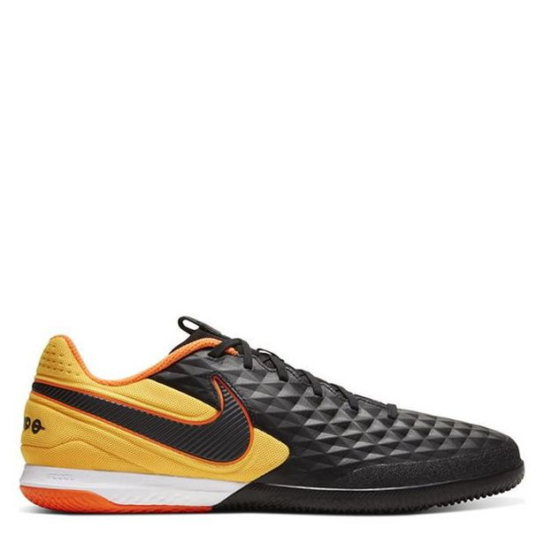Nike Tiempo Pro Indoor Football Trainers offer at £38