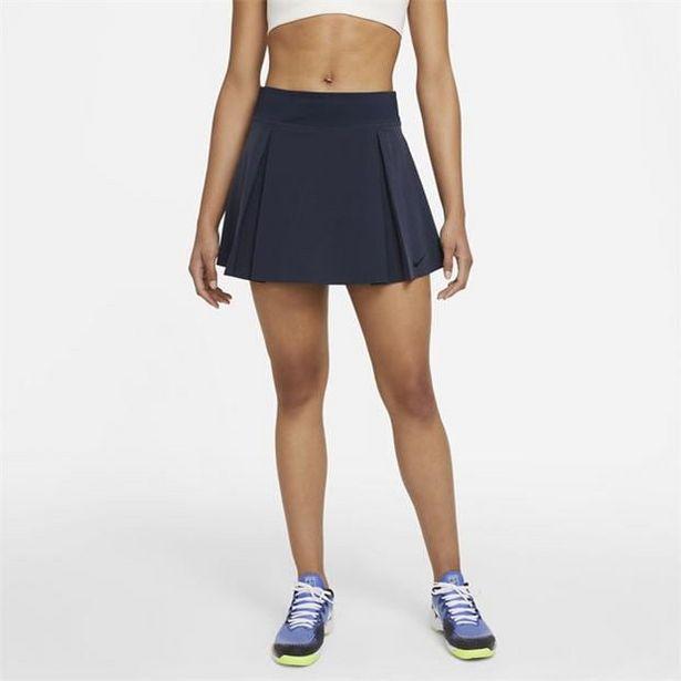 Nike Club Skirt Women's Regular Tennis Skirt (Plus Size) offer at £39