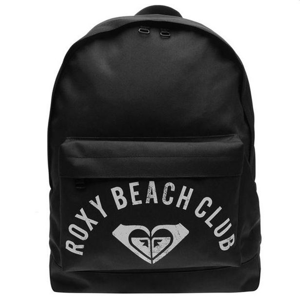 Roxy Sugar Simple Backpack offer at £11