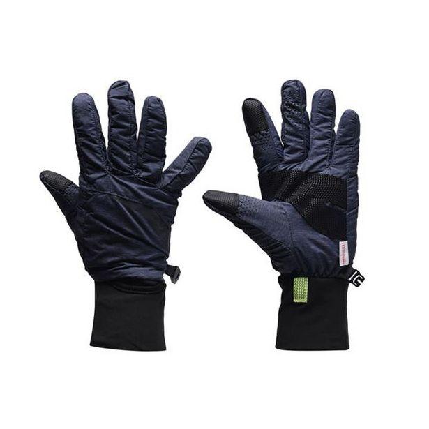 Karrimor Cold Gloves Ladies offer at £10